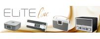 Soundmaster Elite Line kopen?   Binnen 1 dag geleverd bij Audioshop