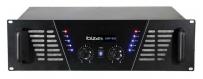 Ibiza Sound Versterkers : Beste Prijs bij Officieel Dealer Ibiza Audio!