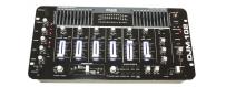 Ibiza Sound Mixers : Beste Prijs bij Officieel Dealer Ibiza Audio!