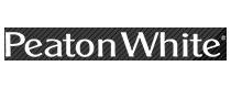 Peaton White